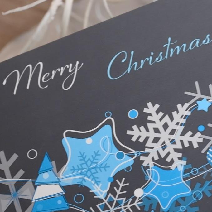 weihnachtswünsche texte geschäftlich